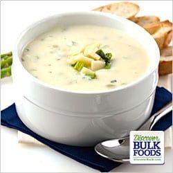 white-cheddar-asparagus-soup