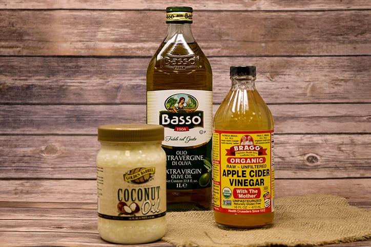 organic bulk foods grocery store Columbus Ohio